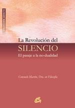 la-revolucion-del-silencio-consuelo-martin