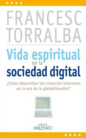 torralba-vida espiritual