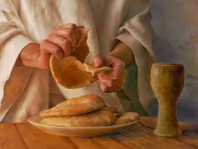 Jesus+pan+de+vida2