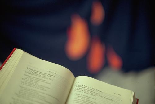 biblia-gildo