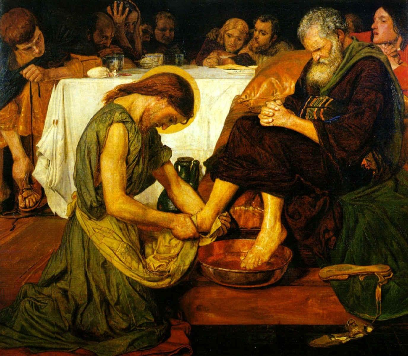 cristo-lavando-pies-pedro-ford_maddox
