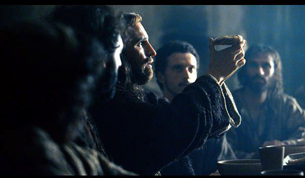 jesus-ultima-cena