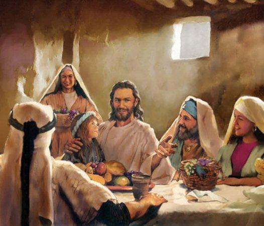 jesús-comidas-fariseos