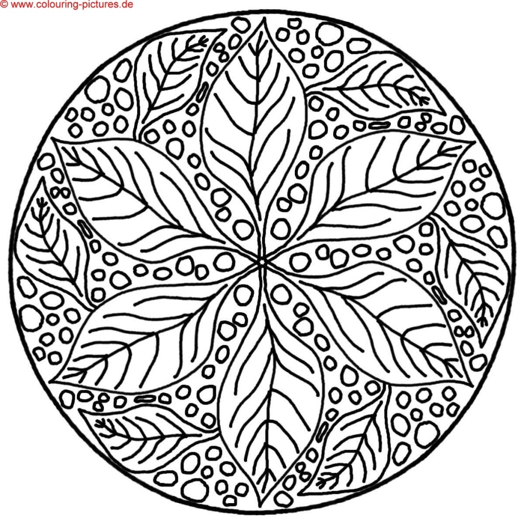 mandala zum ausmalen  espiritualidad lasaliana