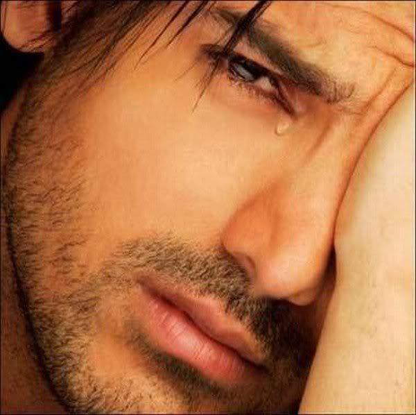 llorar-01