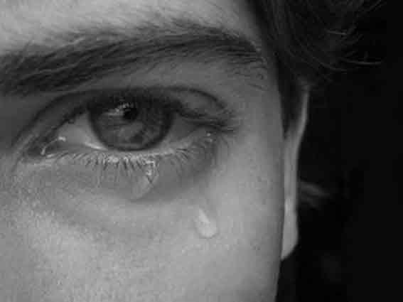 llorar-03