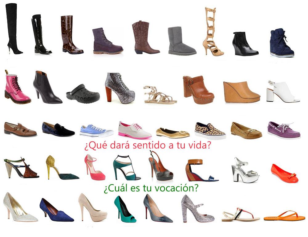 vocacion-zapatos