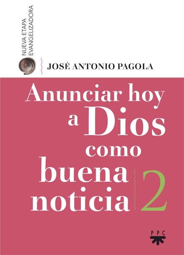 Pagola2