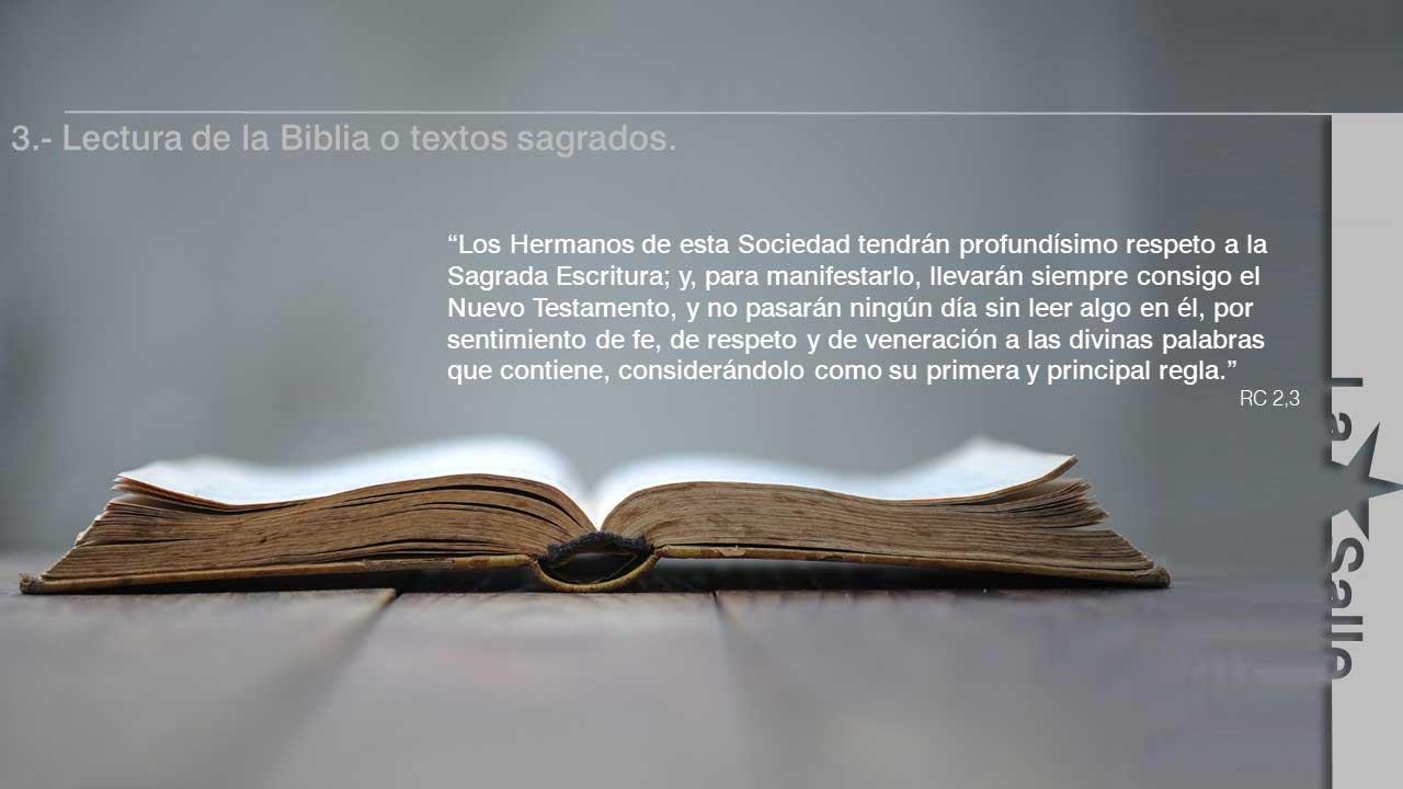 textos-sagrados