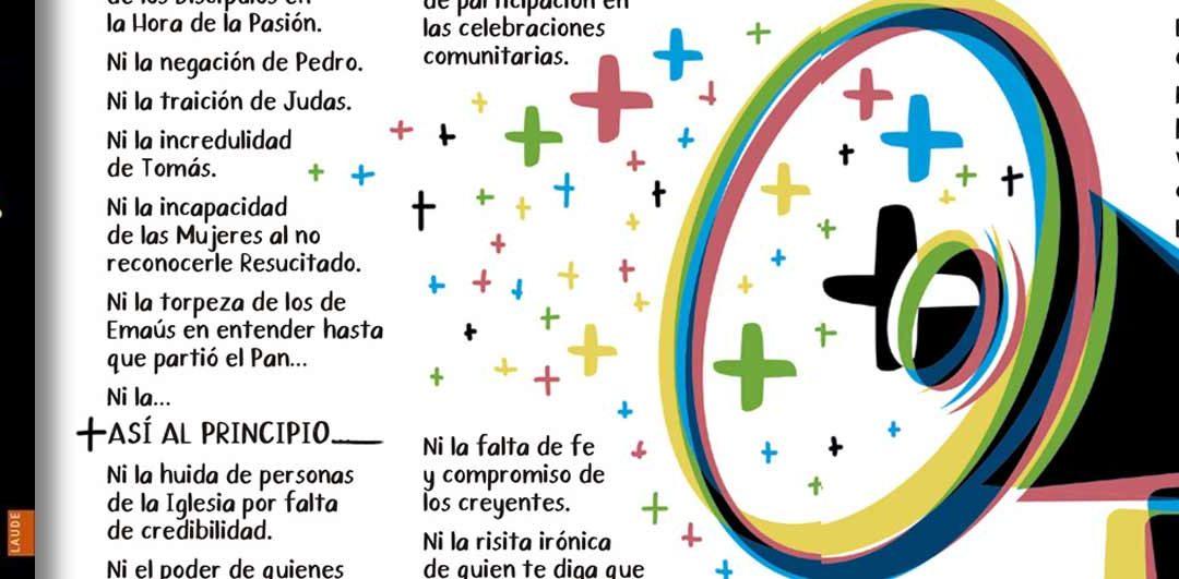 """""""Te Prefiero [y + crucificado y x l@s crucificad@s]"""". Libro"""